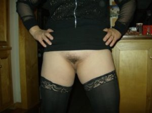 Myrta tgirl escorts Ossett, UK