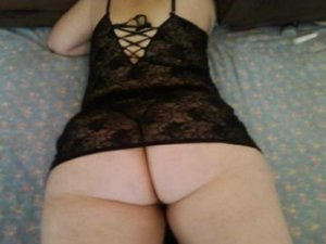 Katheleen tgirl escorts in Ossett